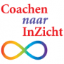 Coachen naar InZicht